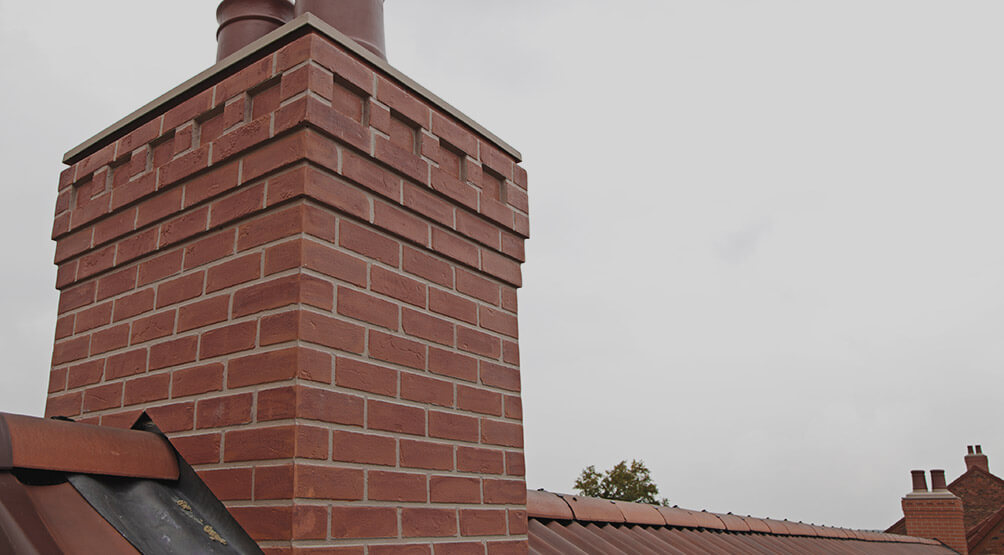Chimney Repairs   UK Roofing Specialists   Chingford, Enfield, Loughton
