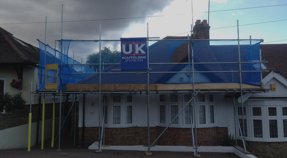 Guttering Services Uk Roofing Specialists Chingford Enfield Loughton